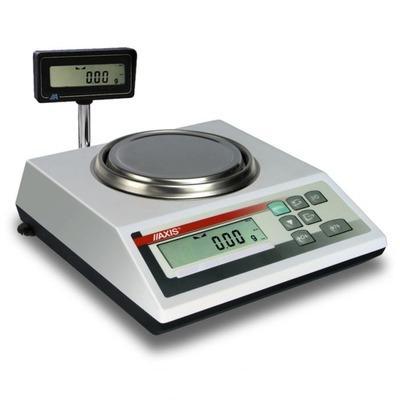 Весы лабораторные фирмы «AXIS» серии АDR