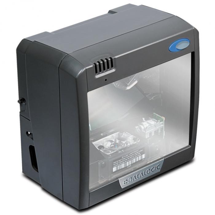Многоплоскостной  сканер штрих-кода Magellan 2200VS