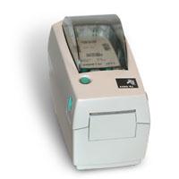 Термотрансферный принтер TLP-2824