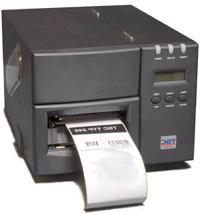 Термотрансферный принтер TSC TTP-246M