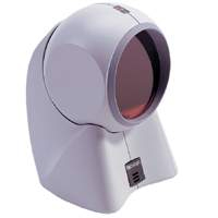 Многоплоскостной  сканер штрих-кода  MS7120