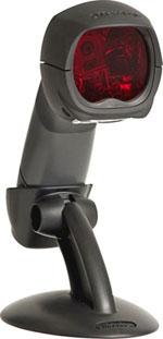 Многоплоскостной  сканер штрих-кода MS-3780