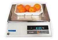 Весы фасовочные  CAS серии AD