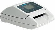 Автоматический детектор евро DORS 220