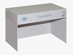 Ультрафиолетовый детектор   «СПЕКТР-5М/i9»