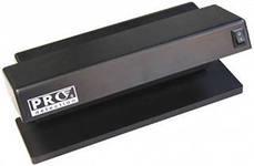 Ультрафіолетовий детектор PRO-12
