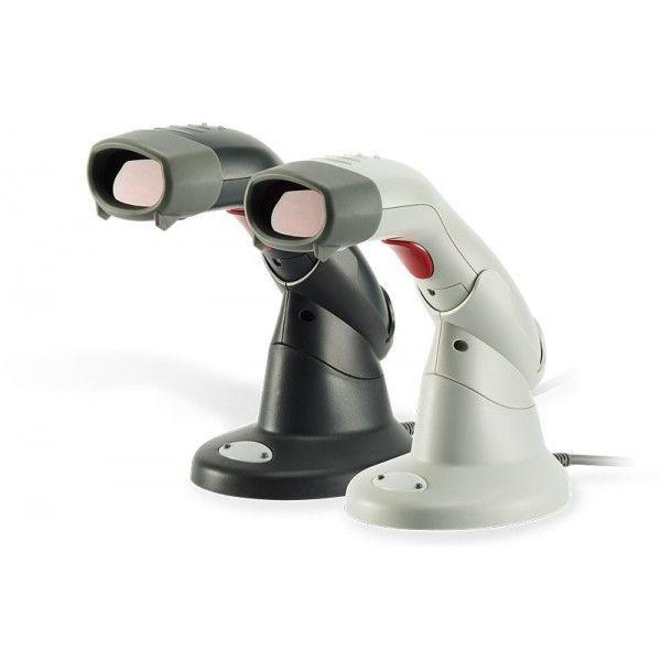 Беспроводной сканер штрих-кода Zebex Z-3051BT