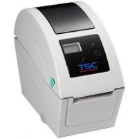Термотрансферний принтер етикеток TSC TTP-225
