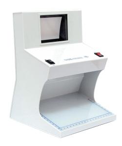 Инфракрасный детектор Спектр-Видео-Евро
