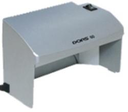 Ультрафіолетовий детектор DORS 60, Детекторы ультрафиолетовые
