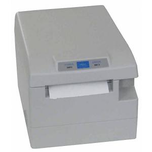 Фискальный регистратор Экселлио FP-2000, Регистраторы