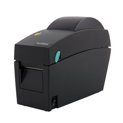 Принтер етикеток Godex EZ-DT2