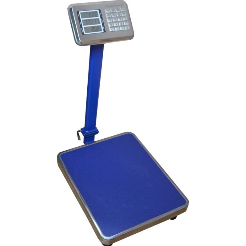 Инструкция Электронные Весы Db-2