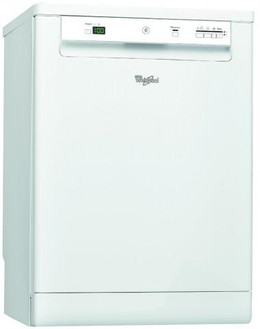 Посудомоечная машина WHIRLPOOL ADP 500 WH