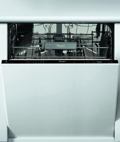 Вбудована посудомийна машина WHIRLPOOL ADG 8900