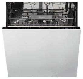 Посудомийна машина WHIRLPOOL WP 122