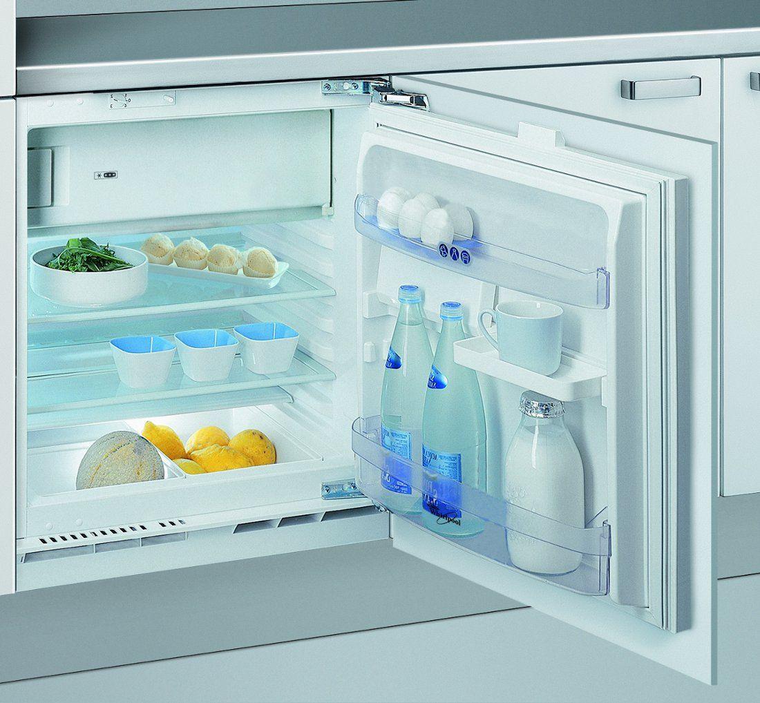 Вбудований холодильник Whirlpool ARG 590