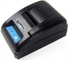 Фискальный регистратор Datecs FP-101 Smart
