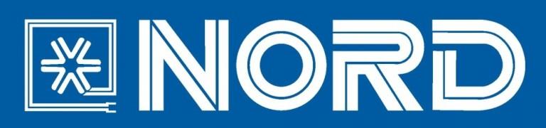Ремонт и сервисное обслуживание ТМ «NORD»