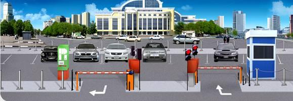 neo-Автоматизированный-парковочный-комплекс-«Смарт.Парк»