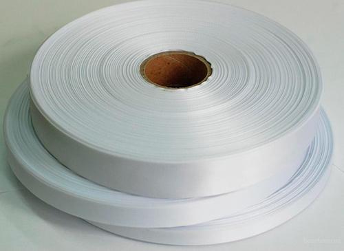 Текстильная лента нейлон