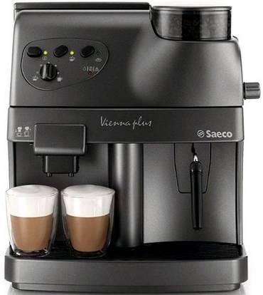 Правила ухода за кофеваркой – рекомендации от компании НЕО