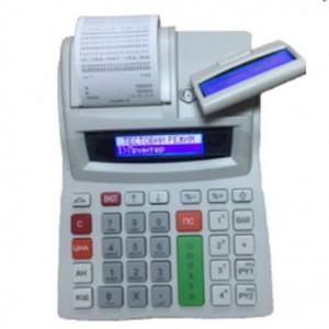 Кассовый аппарат Екселліо DP-15     ХИТ ПРОДАЖ — ЦЕНА: 4715,00 грн.