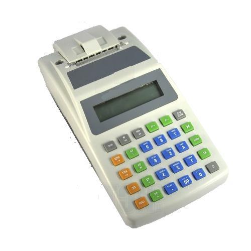 Кассовый аппарат  HELP MICRO MG ЦЕНА: 3 950 ГРН.