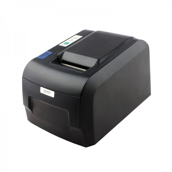 Принтер чеков POS 58 IV